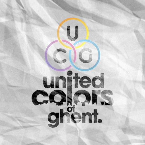 United Colors of Ghent